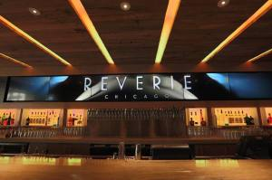 reverie chicago